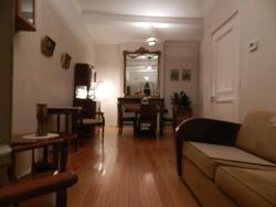 Chambres d'hôtes - La Maison de Joséphine, 3 rue Neuve des Ardents ou 3 rue du Tripot, 62000, Arras
