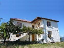 Melanya Mountain Retreat, Lyubino Village, 6796, Lyubino