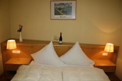 Hotel Mykonos, Dreieckstrasse 2a, 52249, Eschweiler