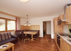 Appartementhaus Empl, Pichldorf 1, 5621, Sankt Veit im Pongau