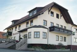 Hotel - Restaurant Eberlwirt, Landshuter Straße 32, 84079, Bruckberg