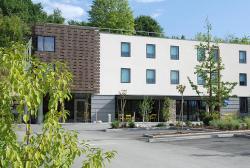 Ibis Budget Archamps Porte de Genève, 230 Route de Collonges, 74160, Archamps