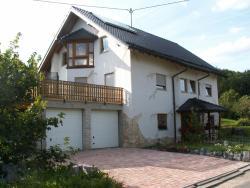 Gästehaus Lara, Im Bungert 1, 53518, Wimbach