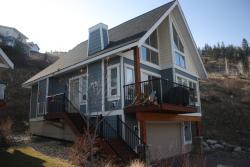 La Casa Cottage Resort, 6808 Westside Rd, V1Z 3R8, West Kelowna