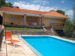 Casa de Campo Il Giuseppe, Los Tilos 604, 5147, Mendiolaza