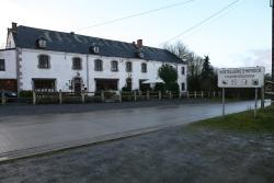 Hostellerie Hérock, Herock 16, 5560, Herock