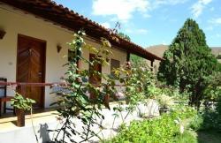 Fazenda Brejo Hotel Fazenda, Estrada de Iatecá, s/n, 55350-000, Brejo Velho