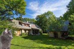 Koguva Jaagu Cottages, Jaagu, Koguva, 94724, Koguva