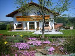 Ferienwohnung Blöchinger, Rainacker 21, 94481, Grafenau