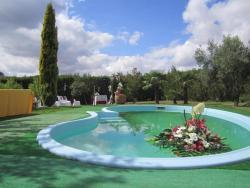 Hotel Venta La Pintada, N-211 KM 194, 44558, Gargallo