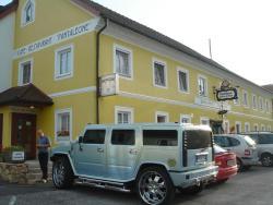 Landgasthof Winklehner, Ringstraße 14, 4303, Sankt Pantaleon