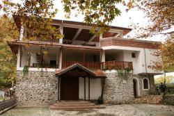 Dinko Motel, Kamena, 2878, Kamena