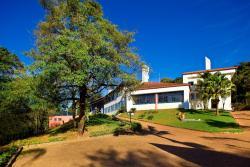 Recanto Santo Agostinho - Hotel Fazenda, Retiros e Convenções, Rua Diamantes 400, Cp 08 , 32470-000, Mario Campos