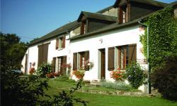 La Villonnière, 1, La Villonniere, 36170, Parnac