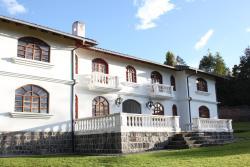 Villa Da Fiore, Parroquia de Tumbaco Sector chiviqui altos, Provincia Pichincha, Localidad  Cumbaya , 170157, Tumbaco