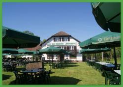 Hotel-Restaurant Johanniskreuz, Johanniskreuz 4, 67705, Trippstadt