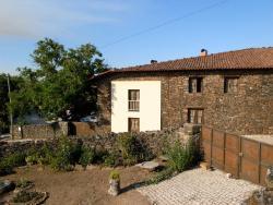 Casa dos Pinelas, Rua do Outeiro, n.º 7 - Limãos - Salselas, 5340-400, Limãos