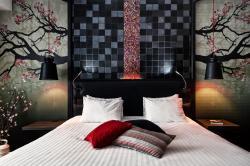 M Hotel, Albert Remansstraat 1, 3600, Genk