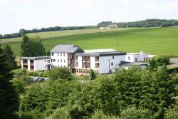 Pension Haus Anny, Oberkailer Weg 8, 54570, Deudesfeld