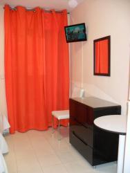 Hotel Lo Monte, Carretera N332, km. 42,5, 03190, Pilar de la Horadada