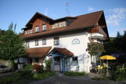 Pension Sternberg, Am Kirchenbühl 26, 88167, Grünenbach