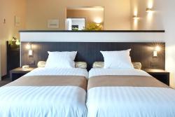 Dai Hotel, Genkersteenweg 352, 3500, Hasselt