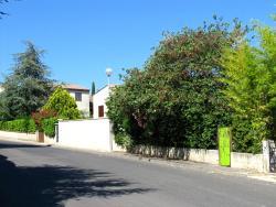 La Verrière chambre d'hôtes, 14 rue des Pilettes, 34680, Saint-Georges-d'Orques