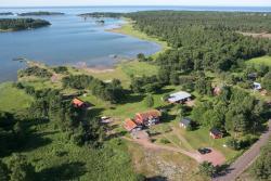 Djurviks Gästgård, Gottbyvägen 420, 22130, Gottby