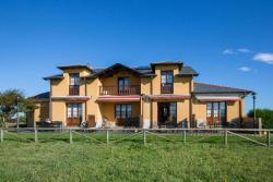 Apartamentos Rurales Los Pontigos, La Atalaya de Porcia s/n, 33746, El Franco