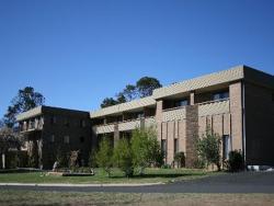 Southern Cross Motor Inn & Tourist Park, 1 Middlingbank Road, 2628, Berridale