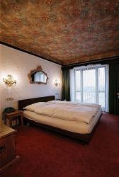 Hotel Contel Darmstadt, Otto-Röhm-Straße 90, 64293, Darmstadt