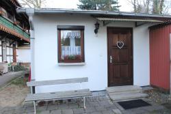 Ferienwohnung Schedifka, Im Loh 1a, 99706, Sondershausen