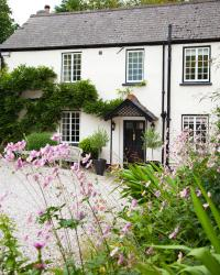 Kilbury Manor B&B, Colston Road, Buckfastleigh, TQ11 0LN, Buckfastleigh