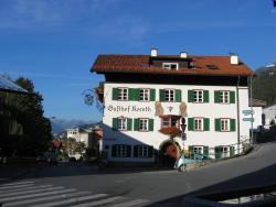 Gasthof Koreth, Hauptplatz 1, 6020, Innsbruck