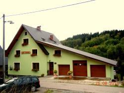 Apartmány U Žaloudků, Velká Morava 99, 561 69, Dolní Morava