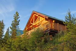 Lac Le Jeune Wilderness Resort, 5485 Lac Le Jeune Road, V1S 1A1, Kamloops