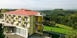 Hotel Liebmann, Liebmannweg 23, 8301, 拉斯尼茨霍