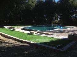 Apartamentos Rurales La Oropendola, Carreta Ex-203 Km, 35,2 (El lago), 10400, Jaraiz de la Vera