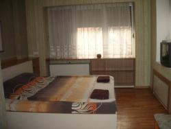 Maystorov Guest House, 7A  Aleko Konstantinov str., 5250, Svishtov