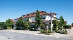Residenz Royal, Carl Benz Straße.8, 69207, Sandhausen