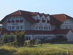 Mozart-Stuben, Mozartstrasse 12, 85095, Denkendorf