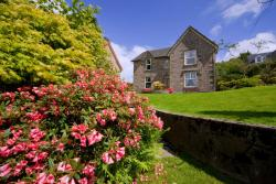 The Old Manse, Dalriach Road, PA34 5JE, Oban