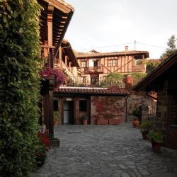 Casas Rurales La Hacienda De Maria, Torices, s/n, 39571, Torices