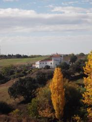 Hotel Rural Ardila, Carretera Extremadura 112, Km. 7,150, 06370, Burguillos del Cerro