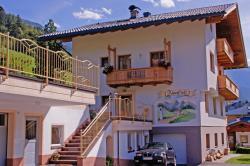 Haus Alpenfriede, Ramsau 164, 6284, Ramsau im Zillertal