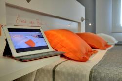 Hotel Bed4U Pamplona, Carretera de Zaragoza Km 3, 31191, Cordovilla