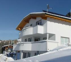 Haus Gastl, Oberleins 31, 6471, Arzl im Pitztal