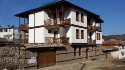 Chetrafilova Guest House, Ilinden, 2929, Ilinden