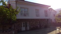 Hotel Rural El Secreto de Julia, Rioseco,120, 33993, Ríoseco