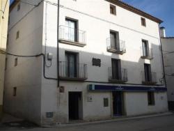 Casa Rural Algadir, Plaza Mayor, 5, 42126, Deza
